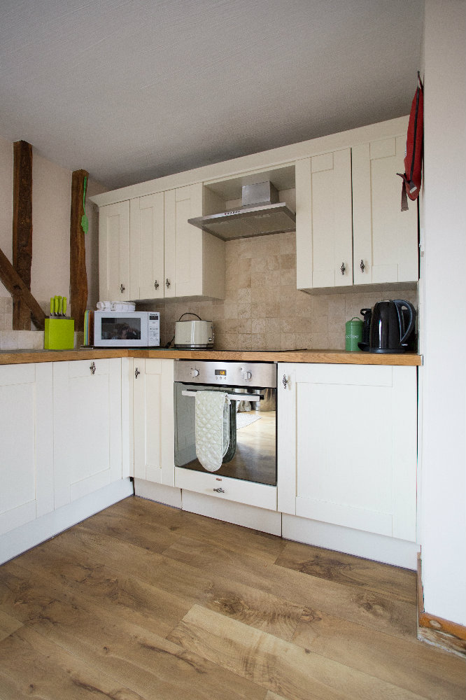 Lavenham Cottage Suffolk Self Catering Hot Tub Holiday