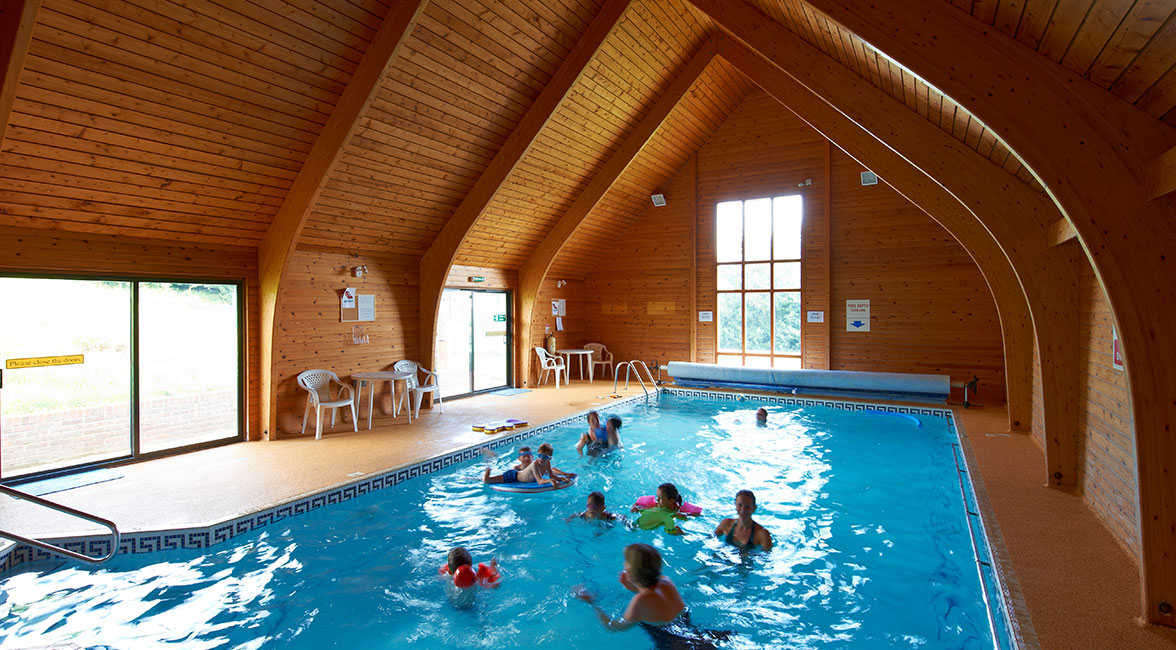 Self Catering Holiday Cottages With Hot Tubs In Suffolk