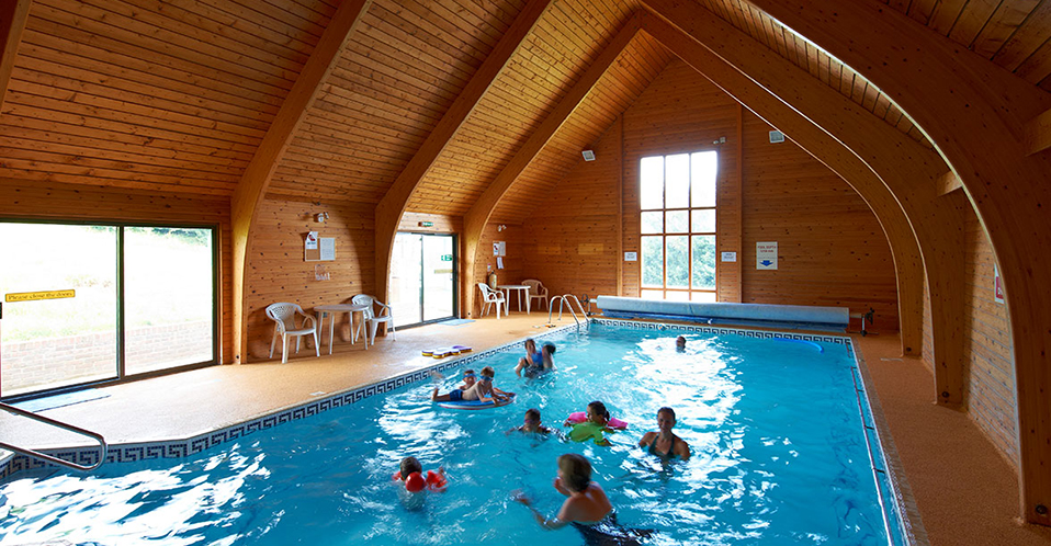 Holiday Cottages In Suffolk With Swimming Pool Hot Tub