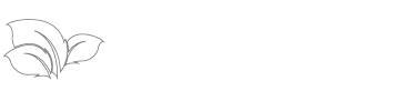 Gladwins Farm